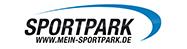 Sportpark Halle – 2x in Halle