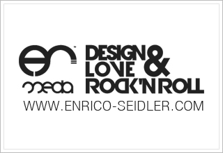 Logo ES77-Media.com