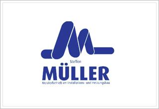 Logo von HIS Müller