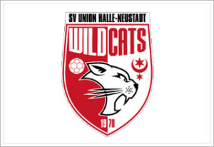 Logo der Wildcats