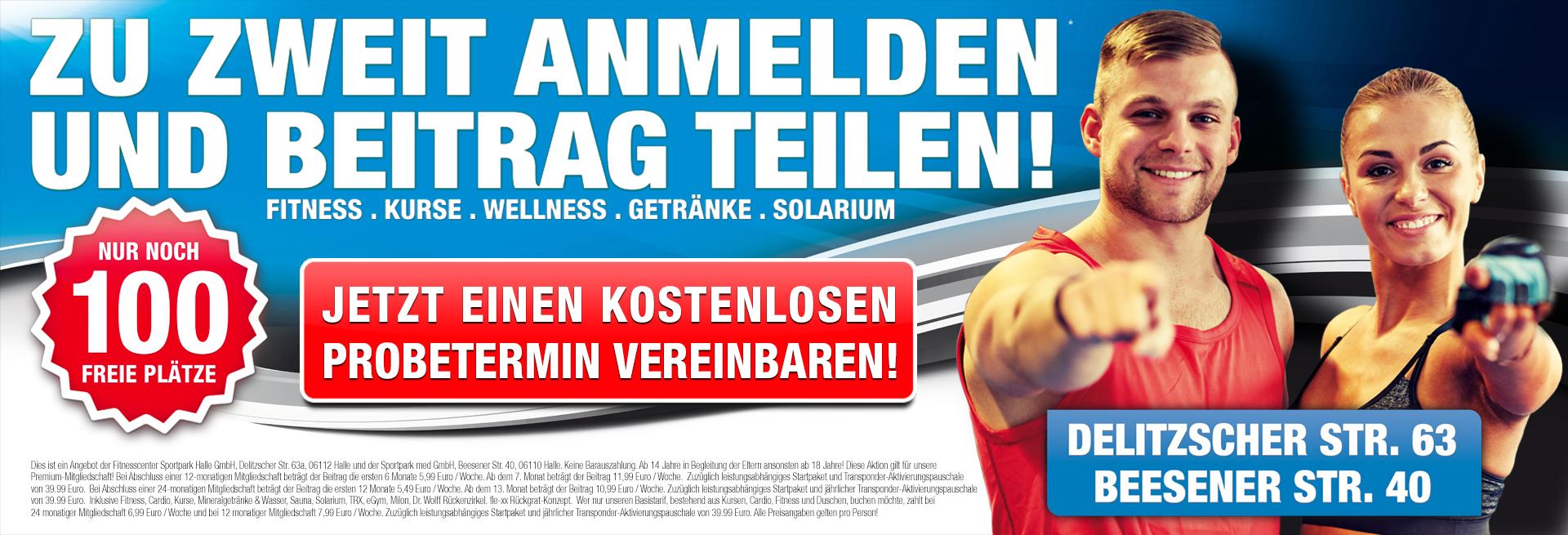 www.mein-sportpark.de
